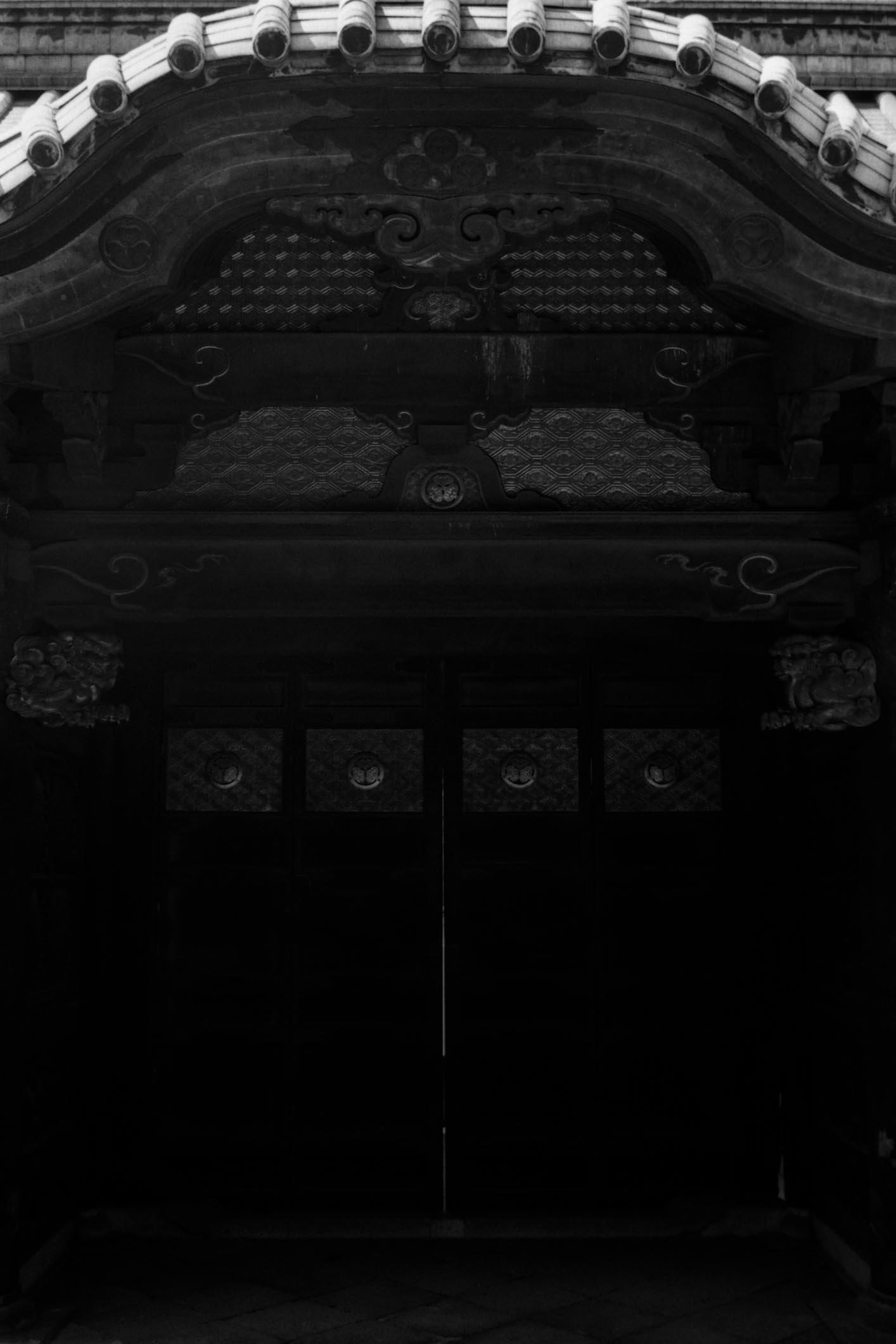 japp033.jpg