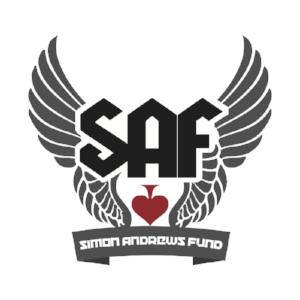 Simon-Andrews-Fund PDF.png