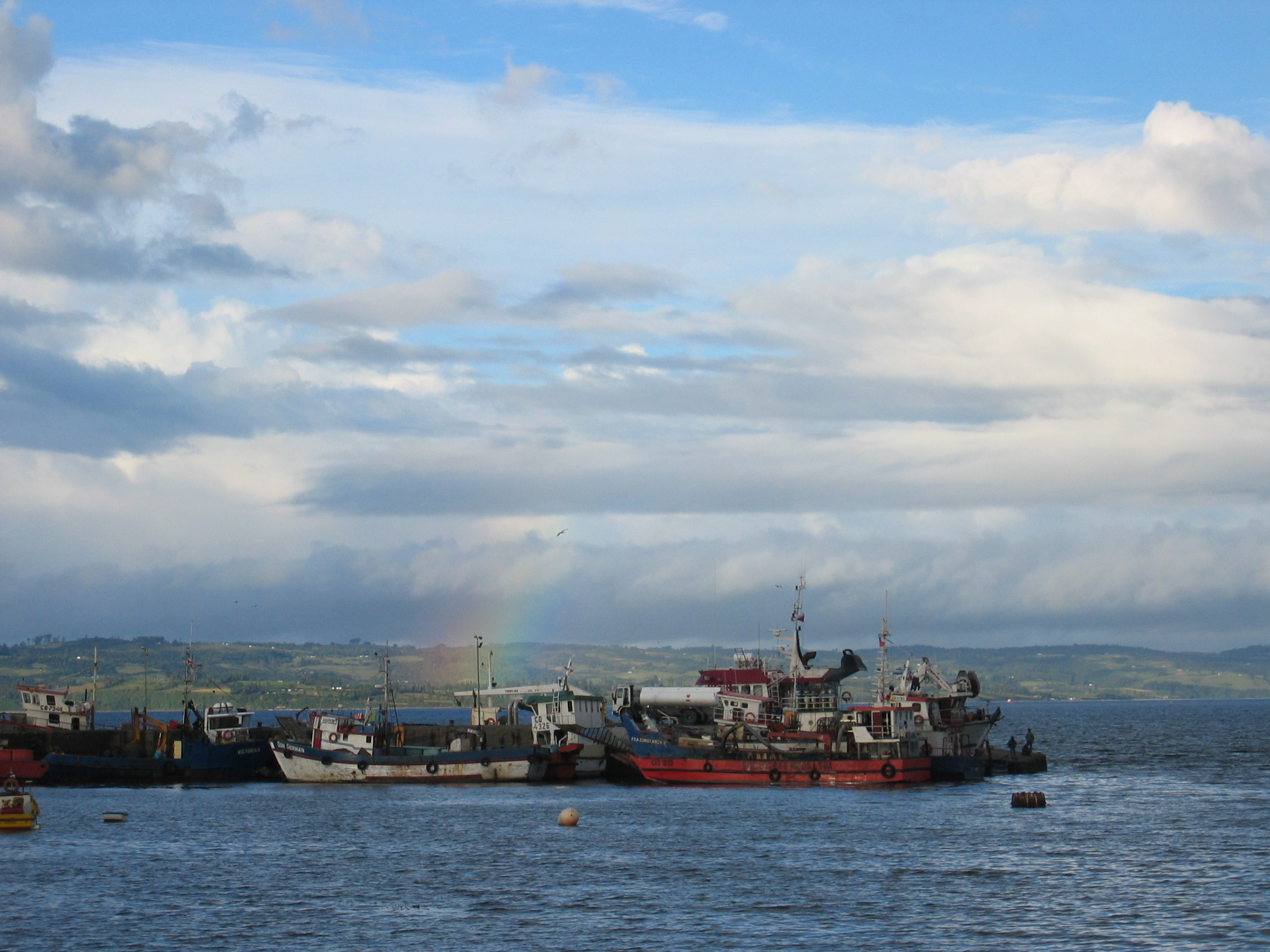 Chonchi harbor (Chiloe).jpg