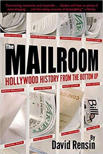 Mailroom.jpg