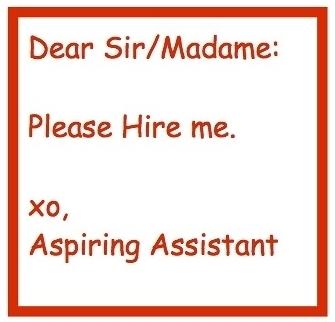 Resume help.jpg
