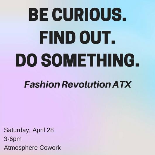 Saturday, April 28