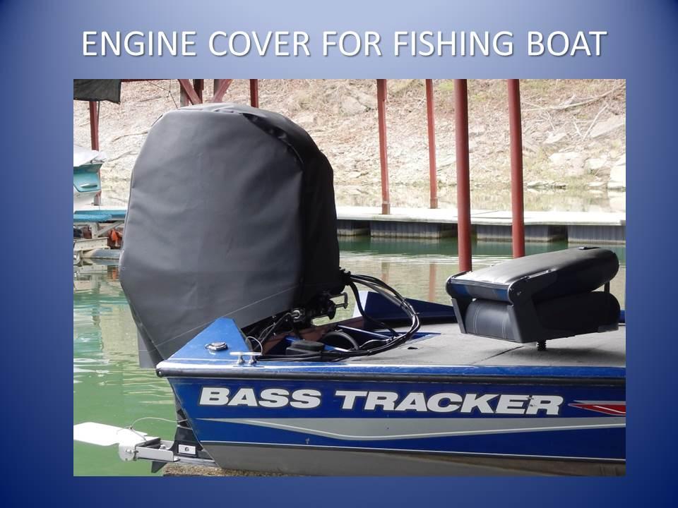 007 farley_engine_cover.jpg