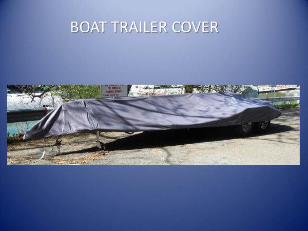 002 1forte_trailer_cover.jpg_med.jpg