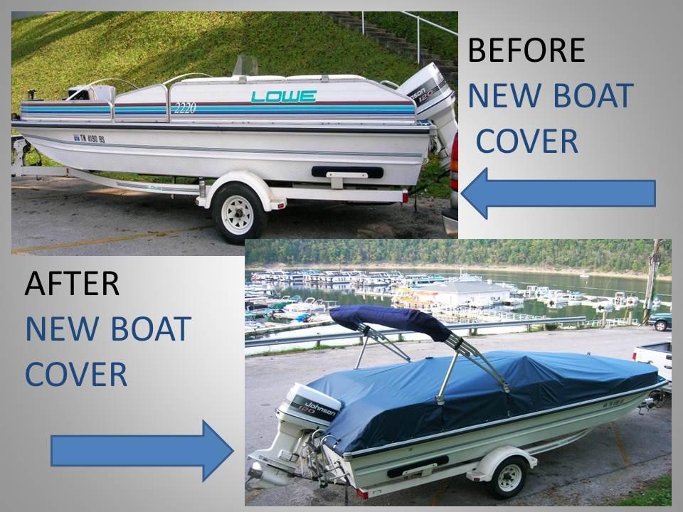 004 b_a__deckboat_cover.jpg