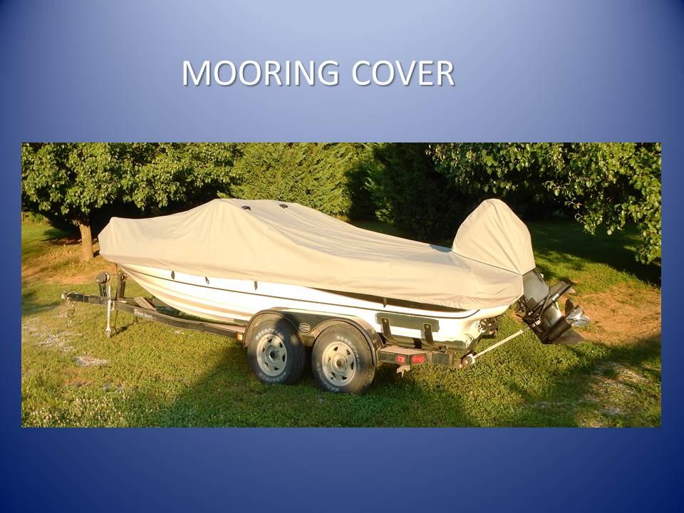 wilson_mooring_cover.jpg