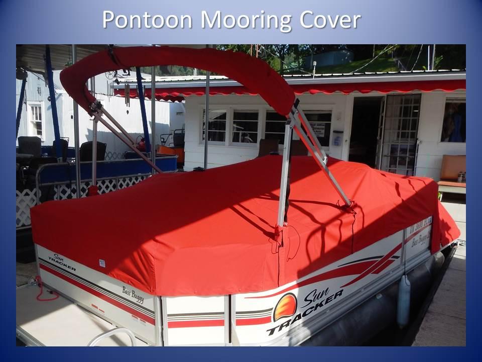 001pontoon_mooring_cover_red.jpg