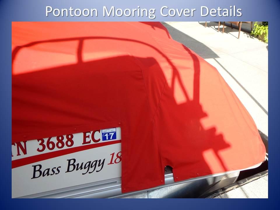 002pontoon_mooring_cover_red_details.jpg