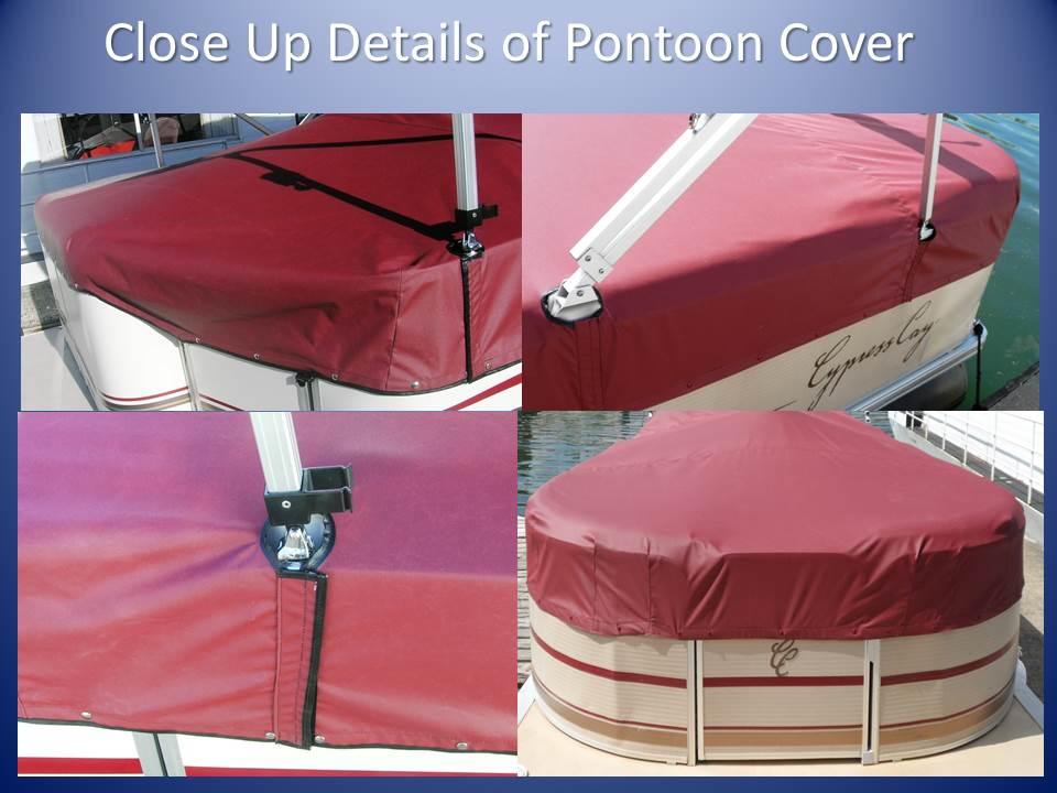 009close_up_details_pontoon_cover.jpg