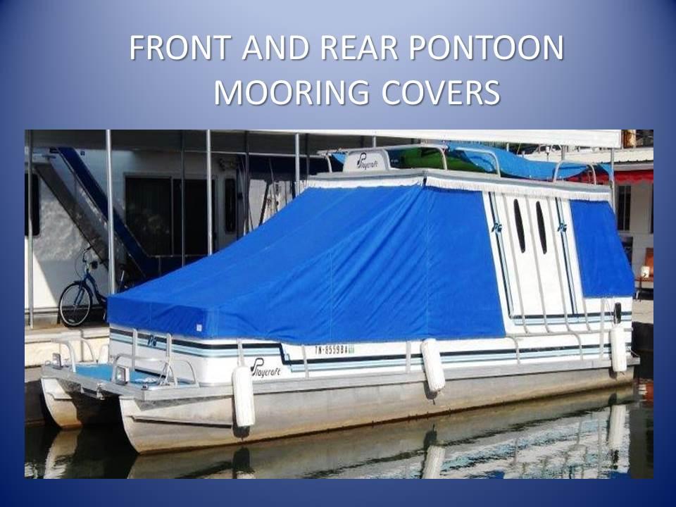 029 folk_mooring_covers_2.jpg