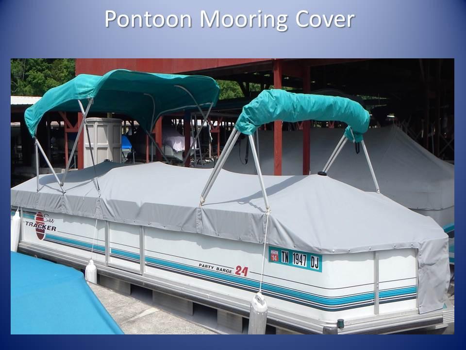 041 pontoon_mooring_cover_grey.jpg