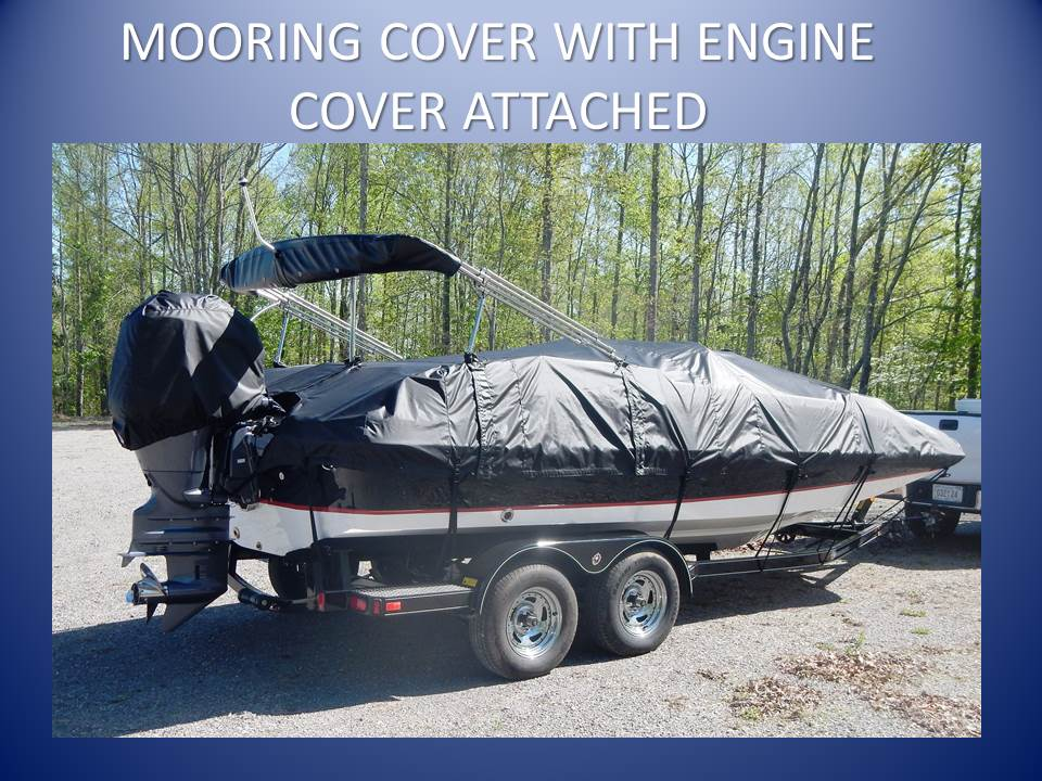 008 Black Mooring Cover with Engine Cover Attached.jpg
