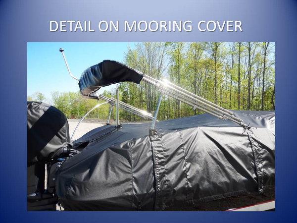 010 forte_mooring_cover_detail.jpg_med.jpg