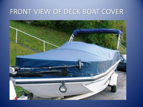 front_view_of__deckboat_cover.jpg_med.jpg