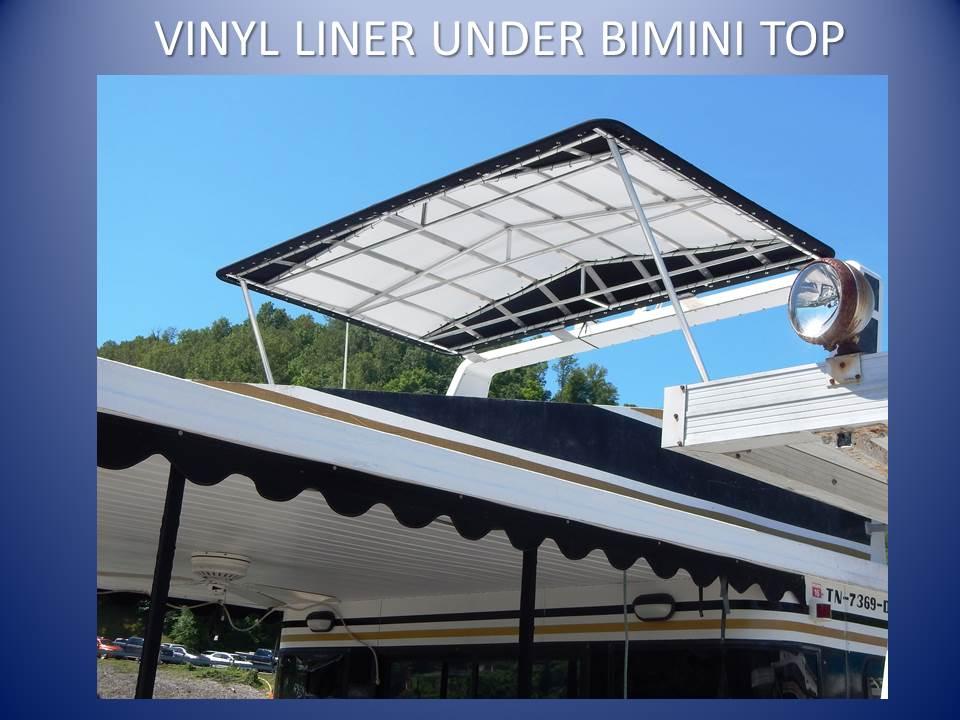 bimini_liner.jpg