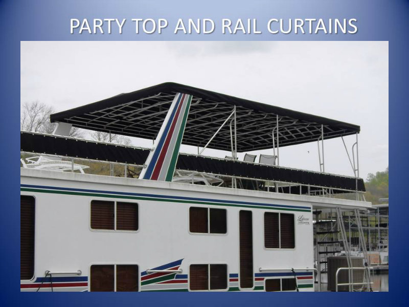 hh_party_top_and_rail_curtains.jpg_med.jpg