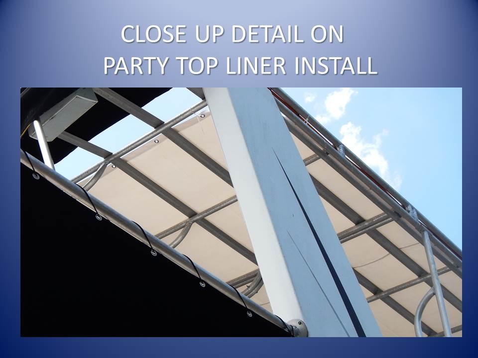 liner_detail.jpg
