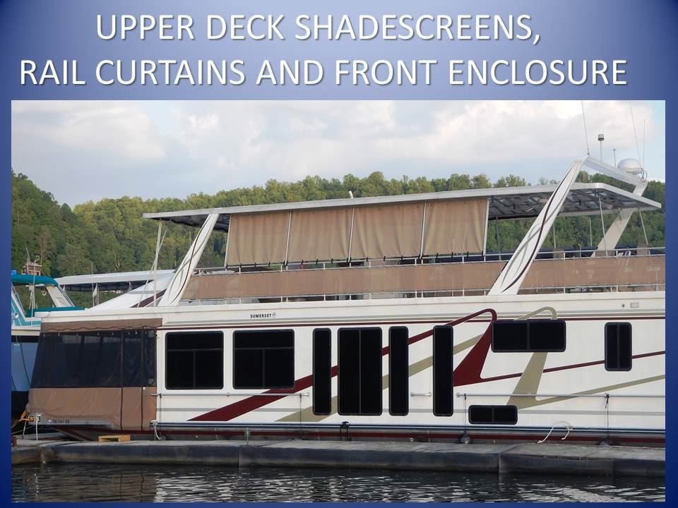008 Turney - shadescreens, rail curtains, enclosure.jpg
