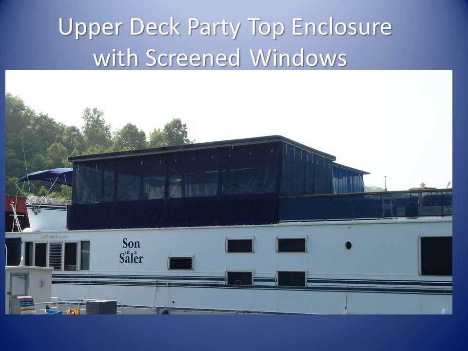 071 reese_upper_deck_enclosure.jpg