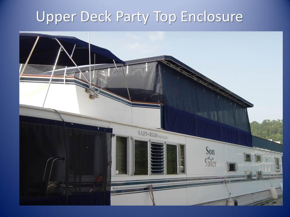 072 reese_upper_deck_enclosure_2.jpg