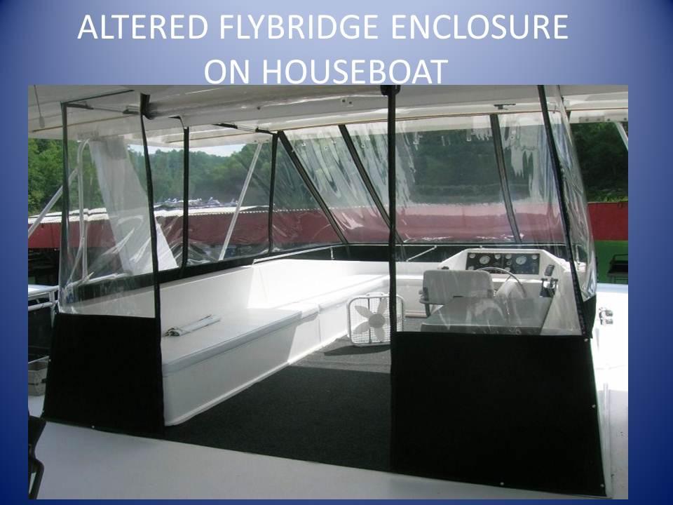 074 flybridge_enclosure_on_houseboat.jpg