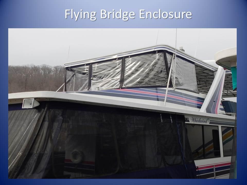 076 story_flying_bridge_enclosure.jpg