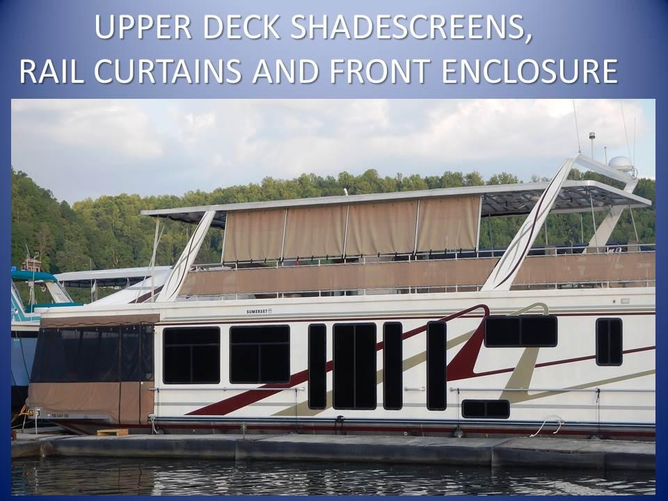 005 Turney - shadescreens, rail curtains, enclosure.jpg