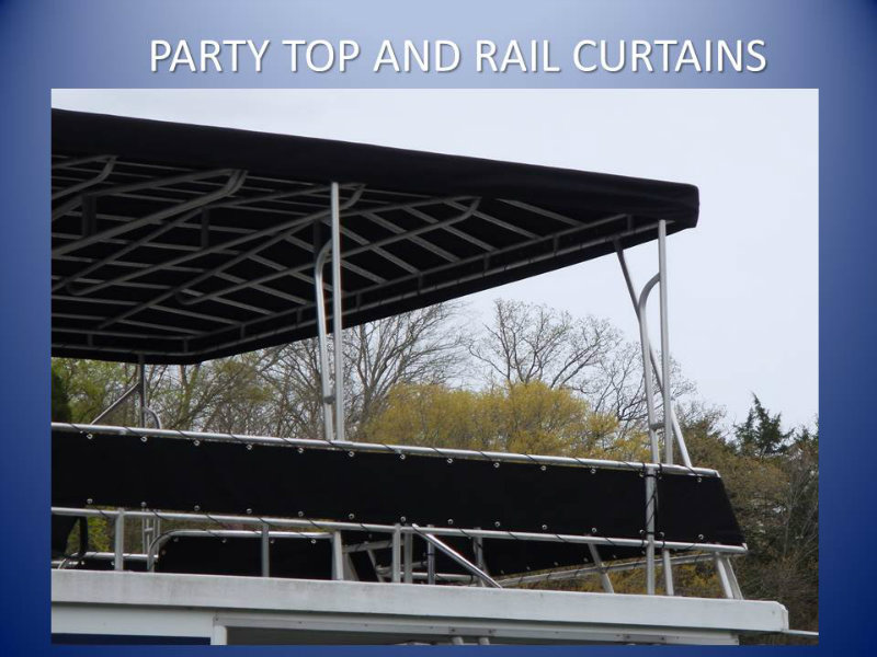 016 hh_close_up_party_top_and_rail_curtains.jpg_med.jpg