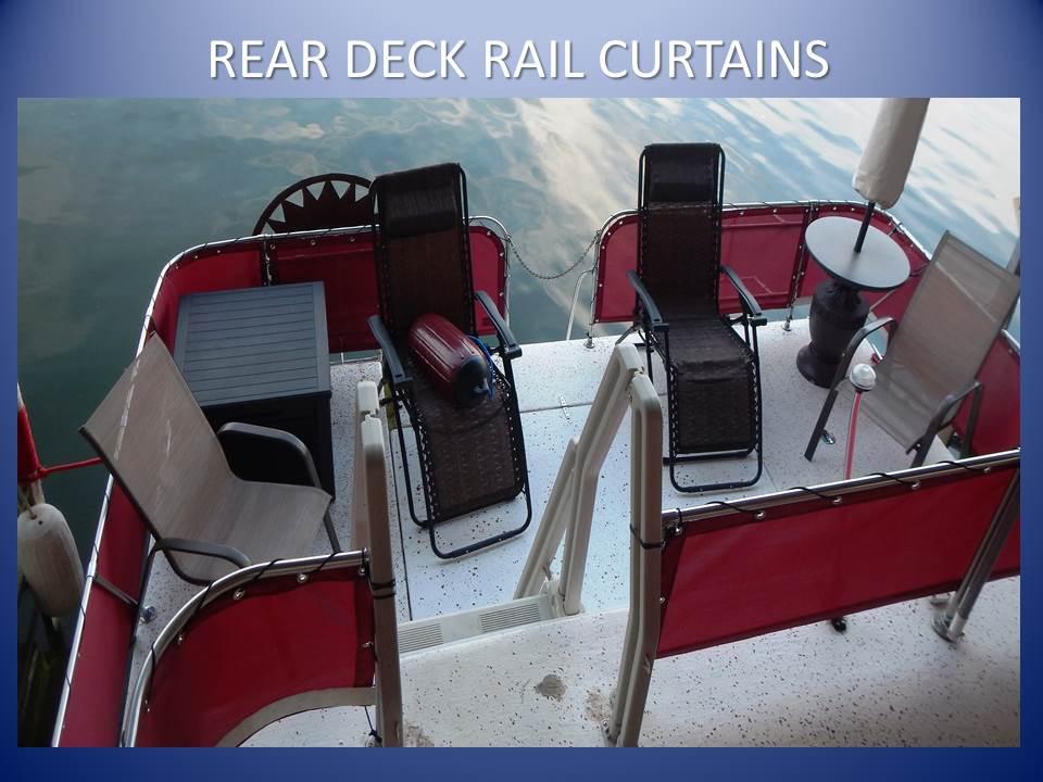 026 hancock_rear_deck_rail_curtains.jpg
