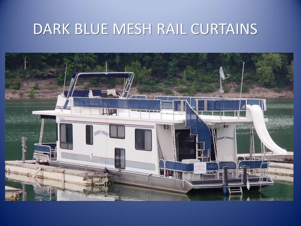 035 mitchell_dark_blue_rail_curtains.jpg