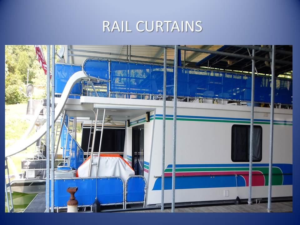 042 sampson_rail_curtains.jpg