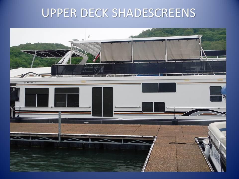 020 remillard_upper_deck_shade_screens.jpg