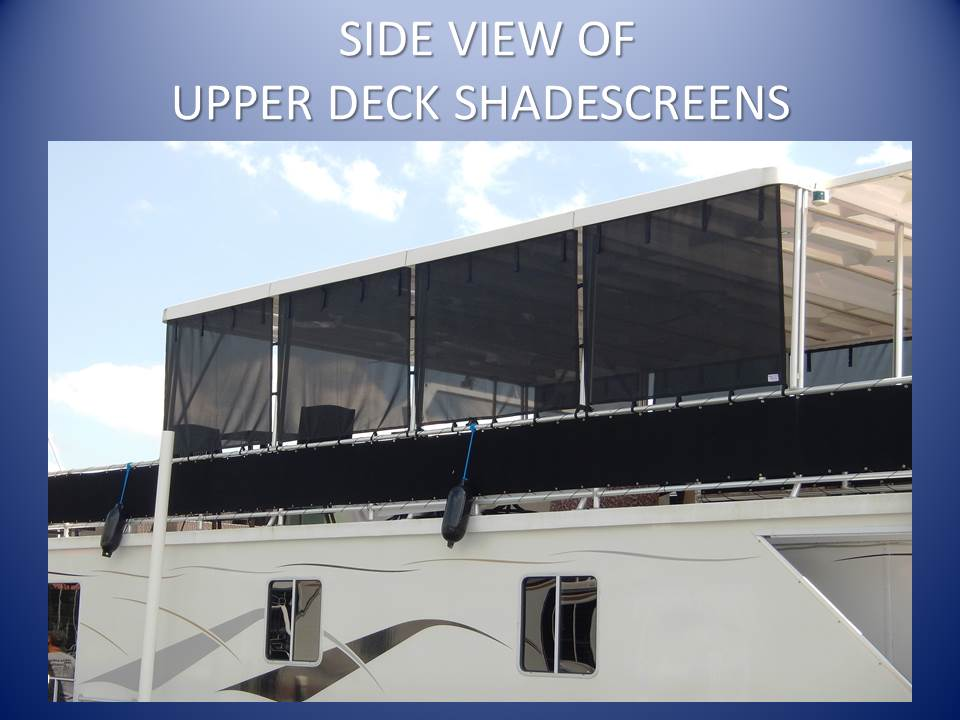 021 pinion___side_view_upper_deck.jpg