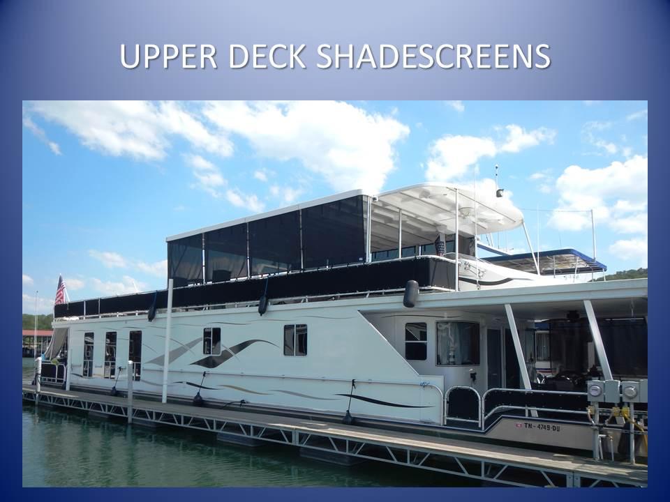 023 pinion___upper_deck_shade_screens.jpg