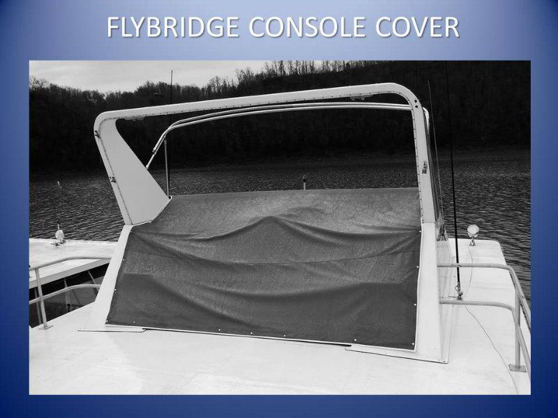 black_flybridge_console_cover.jpg_med.jpg