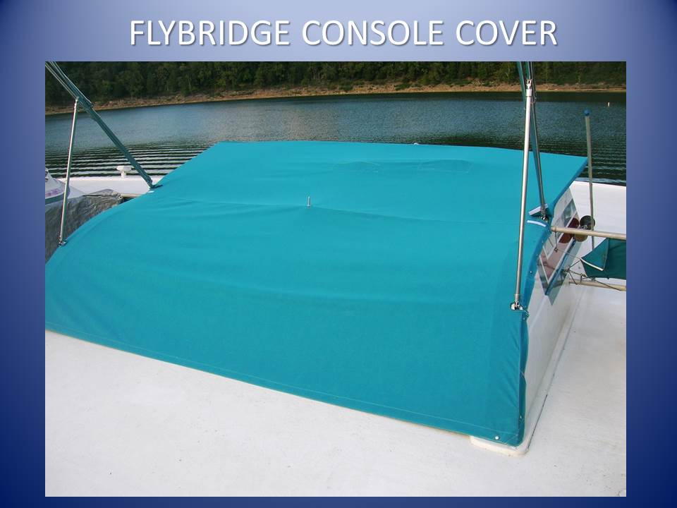 complete_flybridge_console_cover.jpg