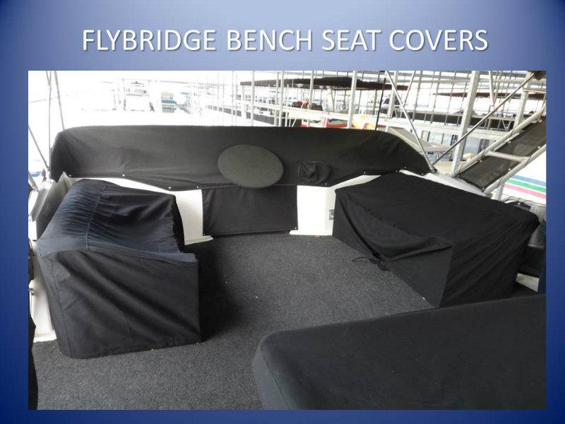 flybridge_bench_seat_covers.jpg_med.jpg