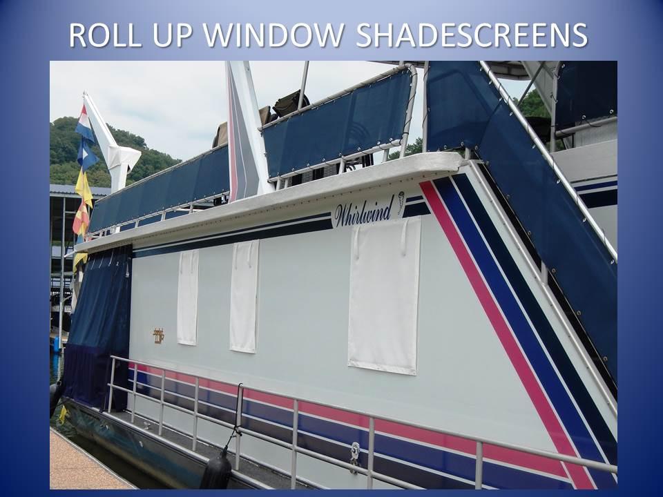 story___roll_up_screens.jpg