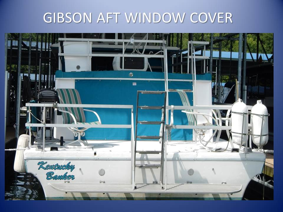 gibson_aft_window_cover.jpg