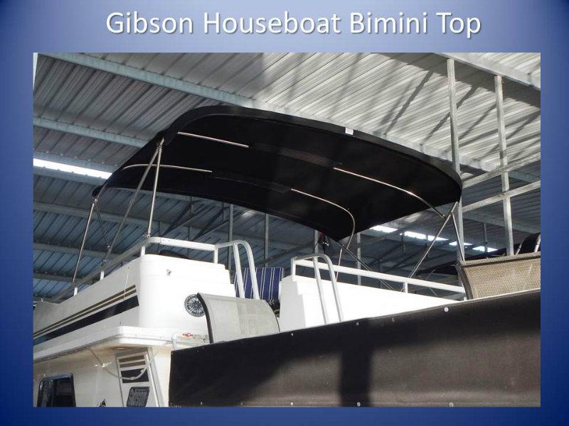 gibson_houseboat_bimini_top.jpg_med.jpg