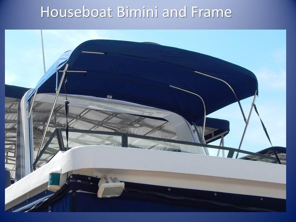 houseboat_bimini_and_frame.jpg