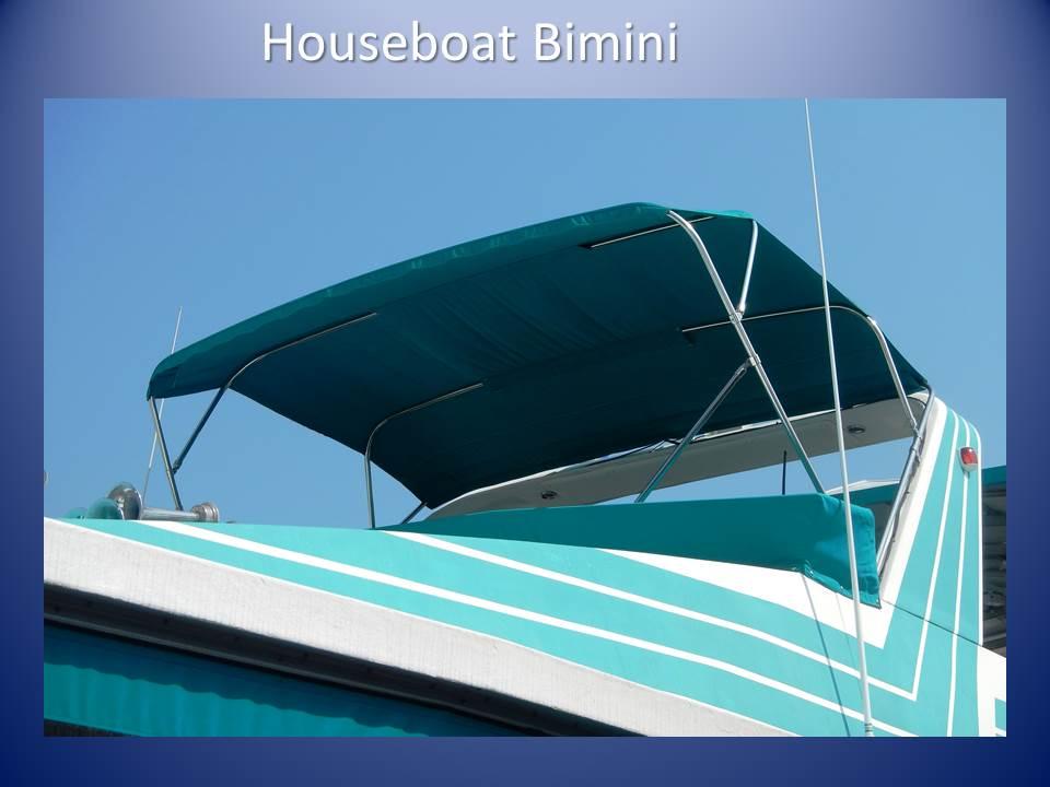 houseboat_bimini_teal.jpg