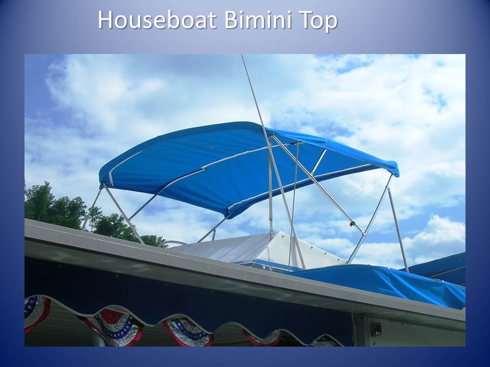 houseboat_bimini_top_blue.jpg
