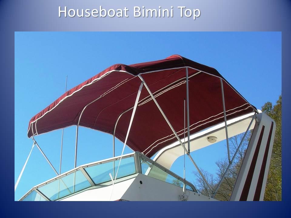 houseboat_bimini_top_burgundy.jpg