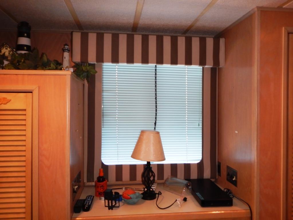 Dresser between closets in master.jpg