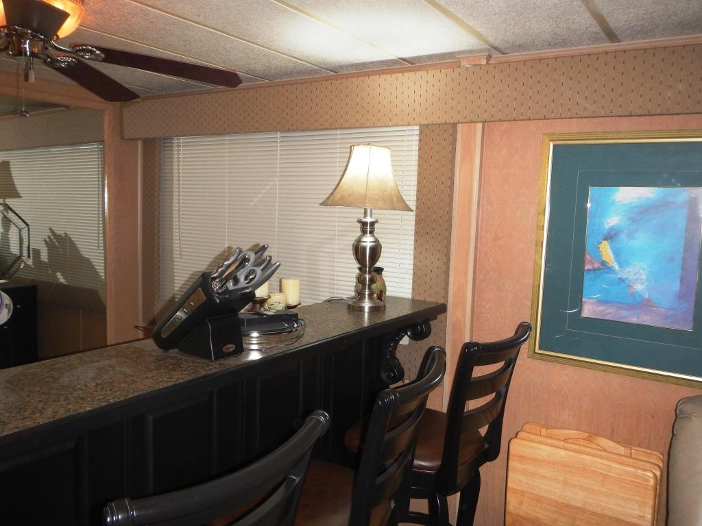 Interior Salon  Bar Area.jpg
