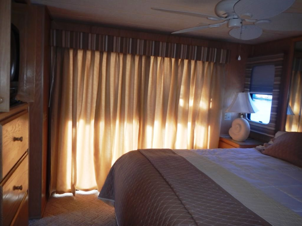 Sliding Door with Drapes.jpg
