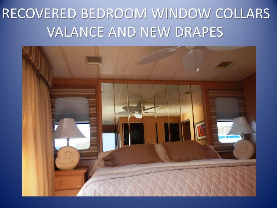 taylor_bedroom_overview.jpg