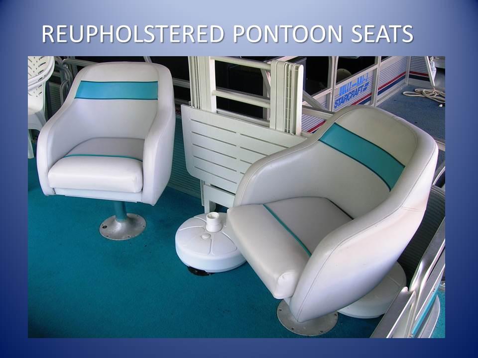 pontoon_chairs.jpg