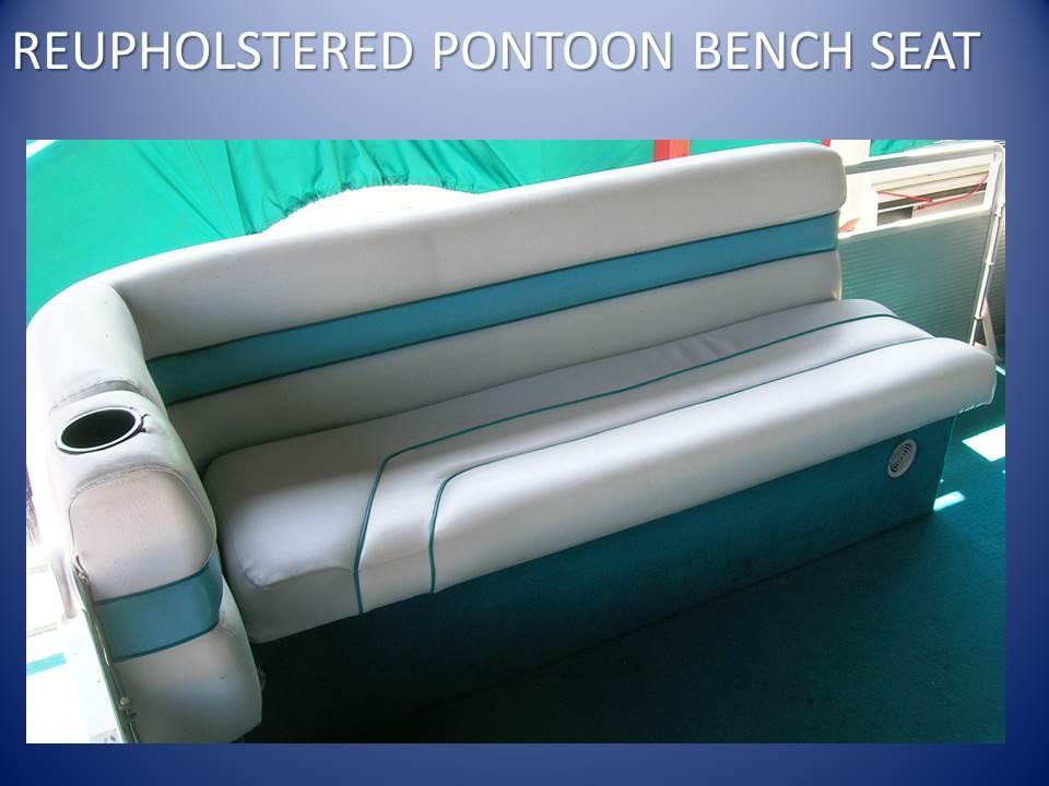 reupholstered_pontoon_bench_seat.jpg